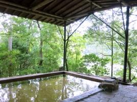 東京から日帰りデートも出来る!季節問わず楽しめる「那須温泉」おすすめ観光スポット10選