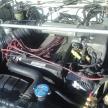 10系ソアラの直6エンジンエキゾーストノートは何が良いのか?現代で味わうには?