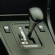 昔のメルセデス車のシフトにあった「W」、「S」のボタンは一体どんな機能?