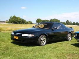 運転席からの視界や価格の安さ等…昔の自動車の良かったところは?