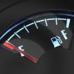 ガス欠になったらどうすべき?5つの対処法で解決!