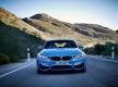 BMW M3 vs BMW 340i…何が違うのか?