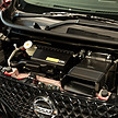 日産の軽自動車に初搭載するなど、先進安全技術を充実…軽乗用車「日産デイズ」ってどんな車?