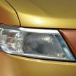 クルマのヘッドライトカバーは黄ばみで車検通らない!?原因と対策