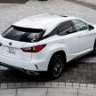 20代が車を購入しようと思える年収は500万円…いくらあれば車を買いますか?
