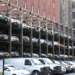 レクサス、クラウンなどのタイヤを約1800万円窃盗する事件発生…高級車のタイヤの価値と盗難を防ぐ方法は?