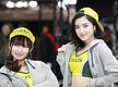 【厳選】CarMe編集部が選ぶ、東京オートサロン2019の美人コンパニオン10名