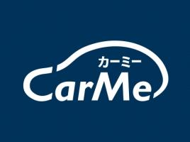 自動車ライターになりませんか?CarMeでは只今、寄稿ライターを募集しています