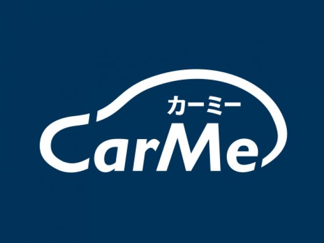 CarMe[カーミー]