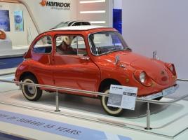 日本の軽自動車ブームはいつから始まった?