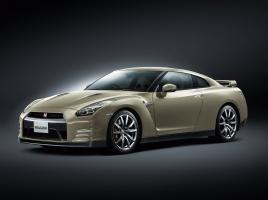 あなたはどれが好き?SpecV、EGOIST、NISMOなど…GT-Rの特別仕様車