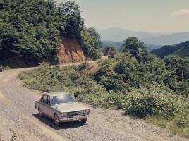 ハコスカの中古価格|ハコスカがクラシックカー愛好家を魅了する3つのワケ