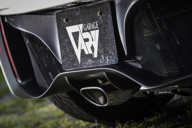 GARAGE_VARY S660