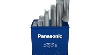Panasonic caos PRO