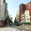 11本の道路が集まる交差点!? 東京23区内にある超多叉路6選