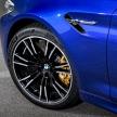 なぜタイヤは黒一色なの?今後カラータイヤの時代はくる?