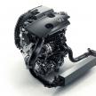 次期スカイラインクロスオーバーに搭載!可変圧縮比エンジンって、何がすごいの?