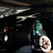 ストリート用の車高調をレーシングドライバー藤波清斗がインプレッション。TEIN FLEX Aはプリウスの走りを変えるか?