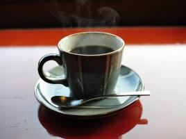 ドライブ途中に立ち寄りたい!関東の美味しいコーヒー店おすすめ10選