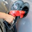 ガソリン税に消費税…なぜガソリンは二重課税なの?