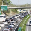 年末年始の帰省ラッシュ!NEXCOが発表した高速道路の渋滞予想は?[2017-2018]