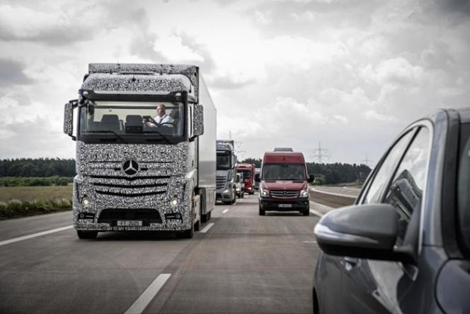 Future Truck 2025①