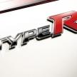 """6代目アコードはなぜ""""Type-R""""ではなく""""Euro-R&rd..."""