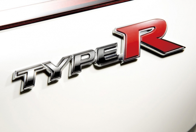 typeRロゴ