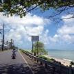 中免でハーレーに乗る 〜レンタルバイク・ツーリングのススメin ハワイ