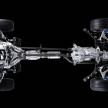 GT-Rも採用するトランスアクスル方式のメリットとは?