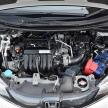 3年経過したアイドリングストップ車はバッテリーが劣化してる?caosに交換すればアイドリングストップは復活する?