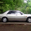 1990年代にY31シーマやセド・グロで大流行したVIPカーはどう変化したのか?