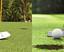 パターの選び方がスコアアップへの道!グリーンを制する者はゴルフを制す!