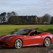 もし3,000万円使うことができるなら、貴方はフェラーリを買う?国産車をフルチューニングする?