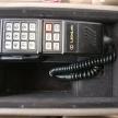 バブル時代の富裕層の象徴!?かつて存在した「自動車電話」とは何だったのか?
