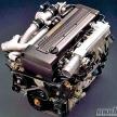 トヨタの名機「1JZ-GTE」エンジン…名機と言われる理由と搭載車種は?