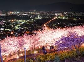 富士山・自然・温泉・夜景など!「足柄」のおすすめ観光スポット10選