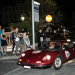 いまやとっても希少!フェラーリ ディーノ206GTってどんな車?スペックや中古相場