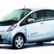 時代のニーズに合った車を続々開発 三菱自動車
