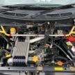 車のATFとは?定期的に交換すべきなの?