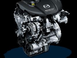 ディーゼルエンジンはどこまで小型化が可能か?VWの排ガス不正が問題の中、各社の動向は?