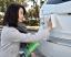 寒い冬は「水なし洗車」をしよう!!やり方、教えます。