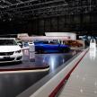 【完全版】新型ホンダ シビックそろそろ日本で公開くるか!? 車種情報・燃費・中古価格はいくら?
