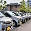 新車購入時に支払うリサイクル料金、これはどう活かされているの?