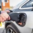 電気自動車の充電スポットって他のメーカーのクルマでも大丈夫なの?