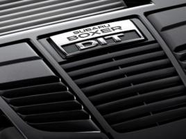 「10ベストエンジン」に選出されたスバル FA20「DIT」…北米で高く評価される理由とは?