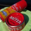 約40年ものロングセラーを誇るワックス…ピカール赤缶「ブライターワックス」の実力とは?
