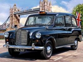 初乗り40円!世界のタクシー料金はどれほど差があるのか?