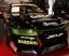 【東京オートサロン2018】産声をあげたばかりのタイヤメーカー「ゼスティノ」とは?
