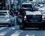 信号手前の左寄せは迷惑!?…自転車vs自動車、あなたはどちら派?